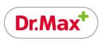 Dr Maxx