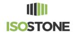Isostone